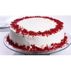 CLASSIC RED VELVET CAKE MINI